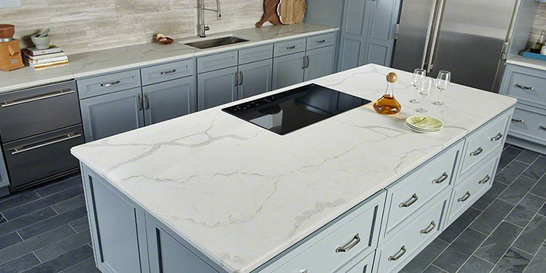 Frequently Asked Question Concerning Quartz Countertops