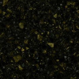 Gold leaf
