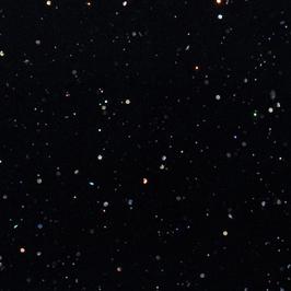 Metallic Cosmos