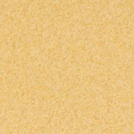Sanded Cornhusk