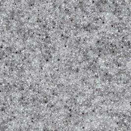 Sanded Grey
