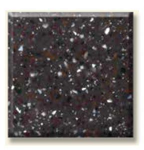 سنگ کورین تکسانیت،taxanite solid surface