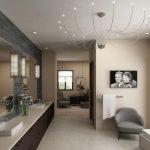 صفحه روشویی سرویس بهداشتی سنگ