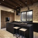 کانتر آشپزخانه سنگ مصنوعی