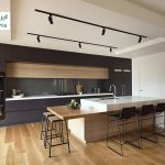سنگ مصنوعی کوارتز سفید ساده برای کانتر آشپزخانه