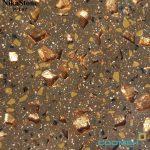 سمپل سنگ کورین کومه