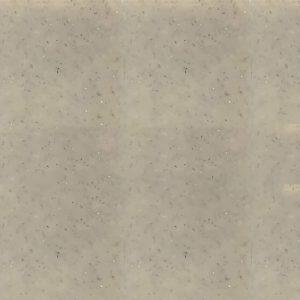 سمپل کورین تیسان TSI کد 193