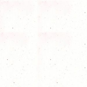 سمپل کورین تیسان TSI کد 147